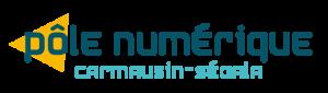 Plateforme du Pôle Numérique 3CS